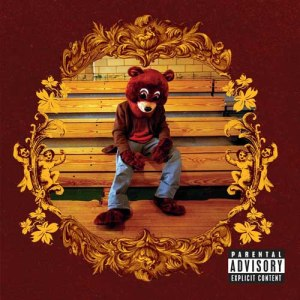 14-kanye-west-the-college-dropout