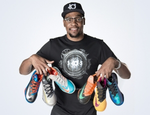 kd-6-upcoming-colorways