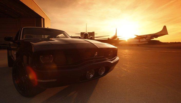 930x531xEquus-Automotive-Bass770-Airport.jpg.pagespeed.ic.gFLvtLyll7