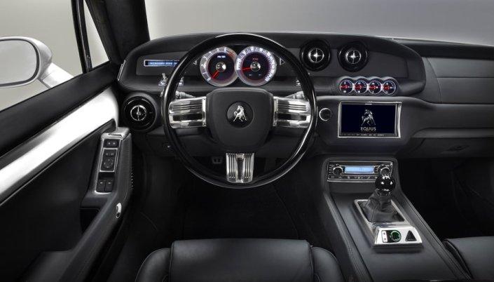 930x531xEquus-Automotive-Bass770-Driver-View.jpg.pagespeed.ic.0oIyuJ2YwP