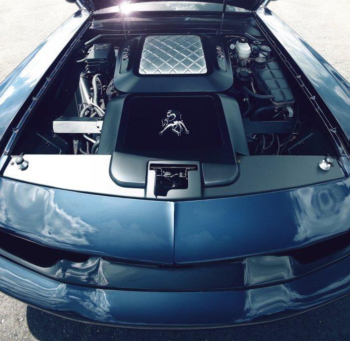 930x905xEquus-Automotive-Bass770-Engine.jpg.pagespeed.ic.PlA45pdSqm